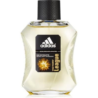 Adidas Victory League EdT 100ml