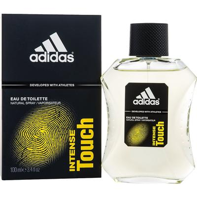 Adidas Intense Touch EdT 100ml