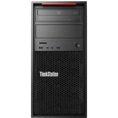 Lenovo ThinkStation P310 (30AT0020MT)