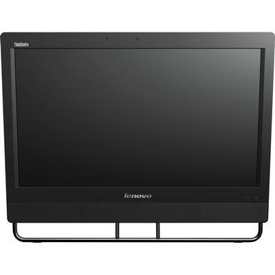 Lenovo ThinkCentre M93z (10AES0EA00) LED23
