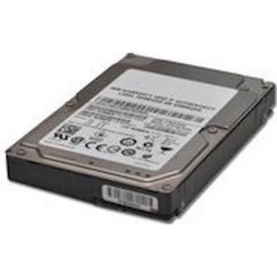 IBM 00AJ106 300GB