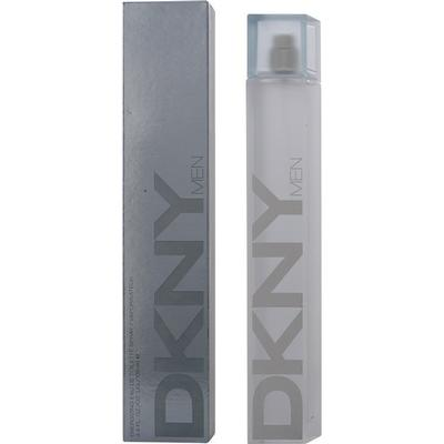 DKNY Men Energizing EdT 100ml