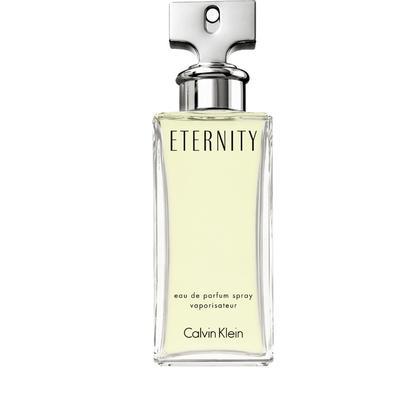 Calvin Klein Ck Eternity EdP 50ml