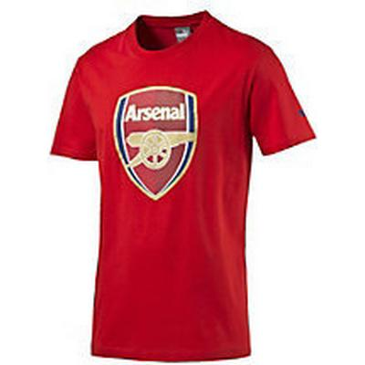 Puma Arsenal FC T-Shirt