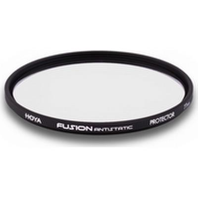 Hoya Fusion Antistatic Protector 95mm