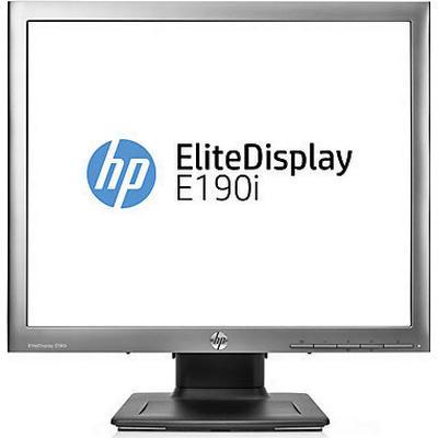 """HP EliteDisplay E190i 18.9"""""""