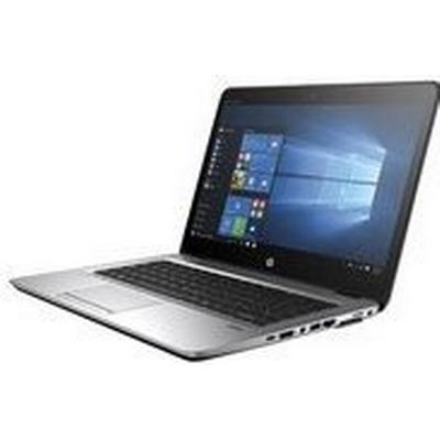 HP EliteBook 745 G3 (T4H61EA)
