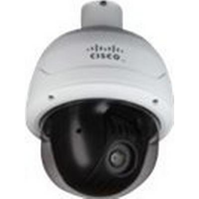 Cisco CIVS-IPC-2835