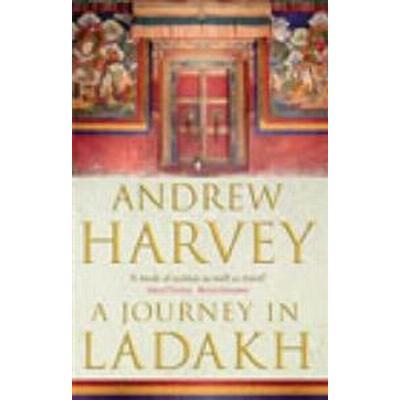 Journey in Ladakh (Häftad, 2003)