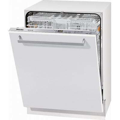 Miele G 4263 SCVi Active Integrated