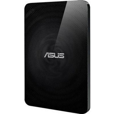ASUS Travelair N 1TB USB 3.0