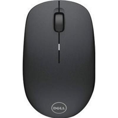 Dell WM126