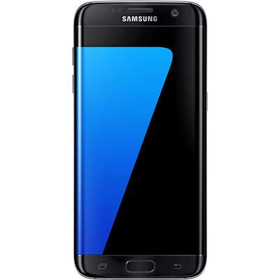 Samsung Galaxy S7 Edge 32GB Dual SIM