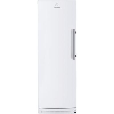 Electrolux EUF2907OOW Hvid