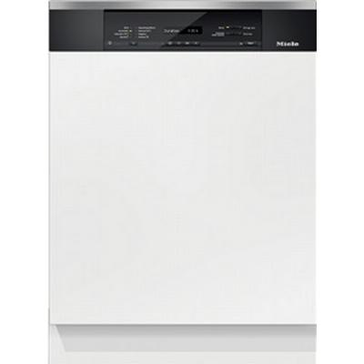 Miele G6825SCI XXL Stainless Steel