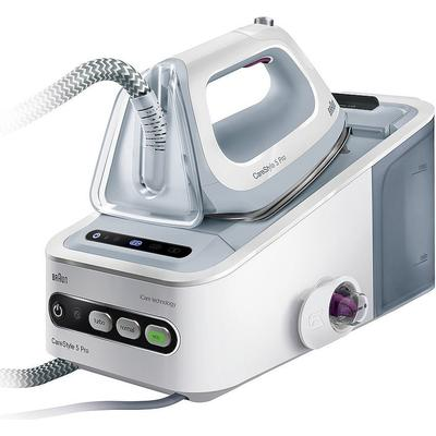 Braun CareStyle 5 Pro IS 5055