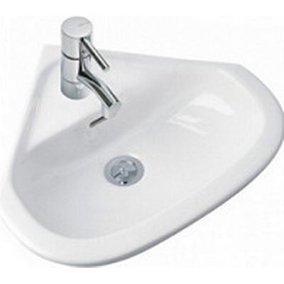 Ifö Aqua 1118 45cm