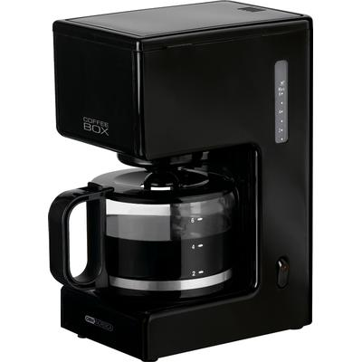 OBH Nordica Coffee Box 2373