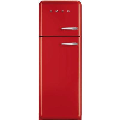 Smeg FAB30LFR Red
