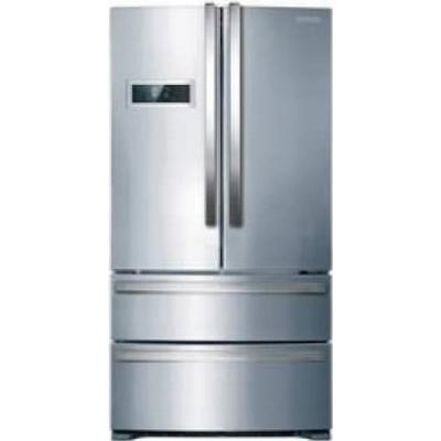 Baumatic B40DSS Stainless Steel