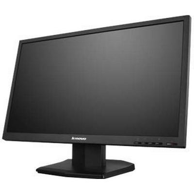 Lenovo ThinkVision LT2423