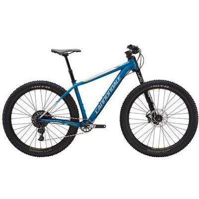 Cannondale Beast Of The East 1