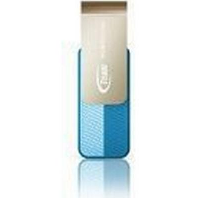 Team C143 16GB USB 3.0