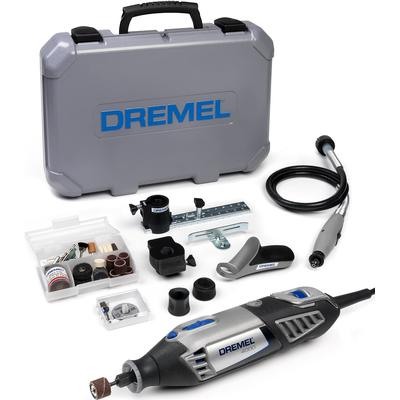 Dremel 4000-4/65