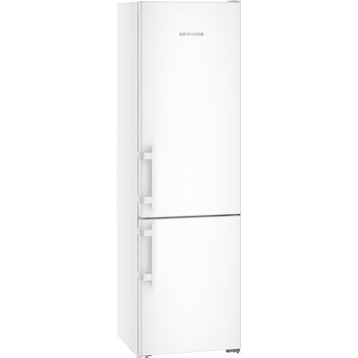 Liebherr C 4025 Comfort White