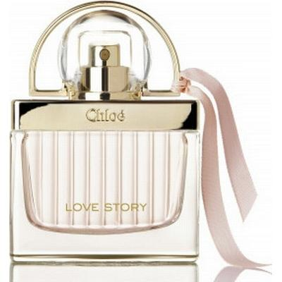Chloé Chloe Love Story EdT 30 ml