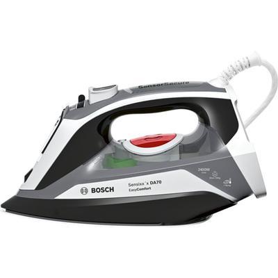Bosch TDA70EASY