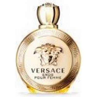 Versace Eros Pour Femme EdP 100ml