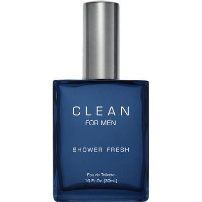 Clean For Men Shower Fresh EdT 30ml