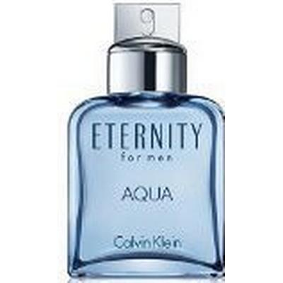 Calvin Klein Eternity Aqua for Men EdT 30ml