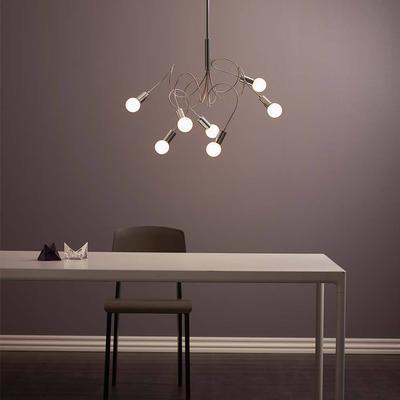 Herstal String Ceiling Lamp Taklampa