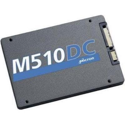 Micron M510DC MTFDDAK960MBP-1AN1ZABYY 960GB