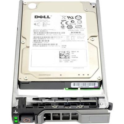 Dell 342-0898 2TB