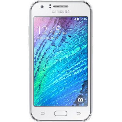 Samsung Galaxy J1 Mini SM-J105H Dual SIM