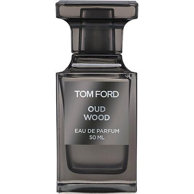 Tom Ford Oud Wood EdP 50ml