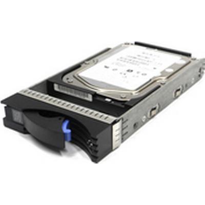 Fujitsu FTS:JX60-HD-4TB-L 4TB