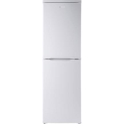 Hoover HSC17155WE White