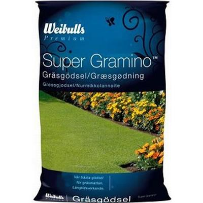 Weibulls Super Gramino 13.5kg