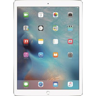 """Apple iPad Pro (2015) 12.9"""" 256GB"""