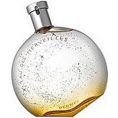 Hermes Hermès Eau des Merveilles EdT 50ml