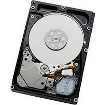 HGST Ultrastar C15K600 HUC156030CS4200 300GB
