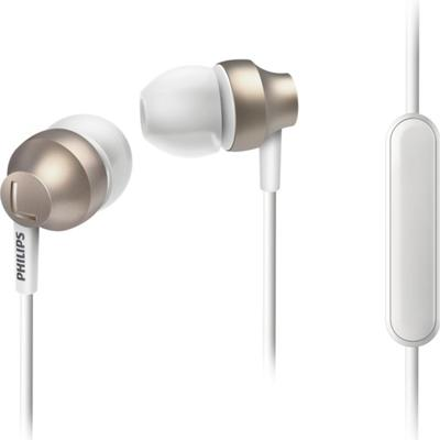 Philips SHE3855GD