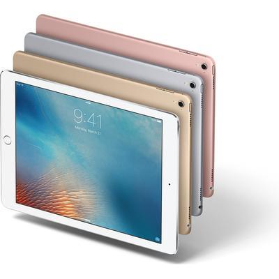 """Apple iPad Pro (2016) 9.7"""" 256GB"""