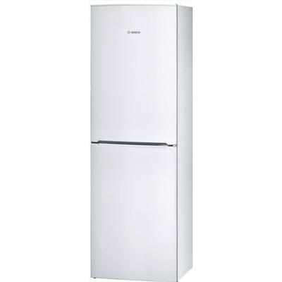 Bosch KGN34VW24G White