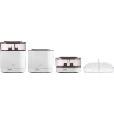Philips Avent 4-in-1