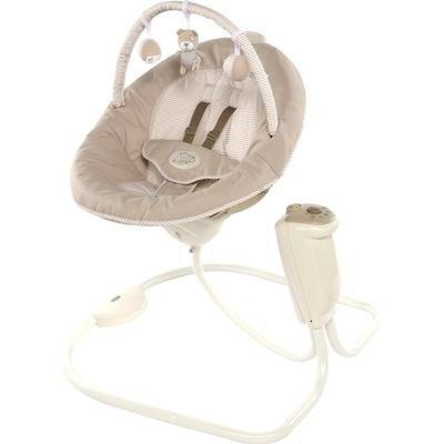 Graco Sweet Snuggle™ Infant Soothing Swing